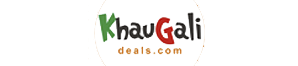Khau Gali Deals