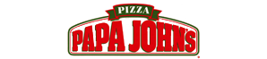 PapaJohnsPizza.in
